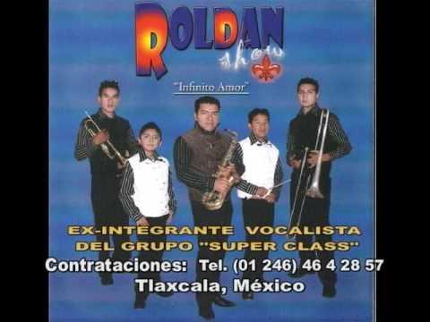 TLAXCALA GRUPO MUSICAL