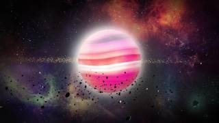 Gorillaz - Andromeda (Official Audio)