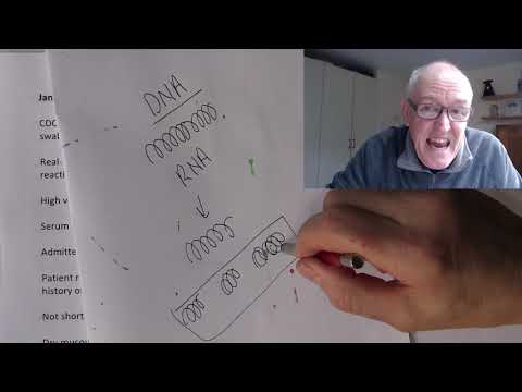 John video 9