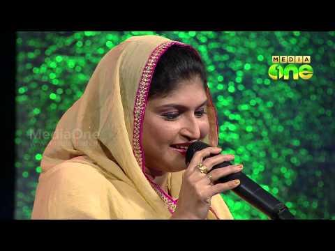 Vellari Prave Vellari Prave... by Rahna