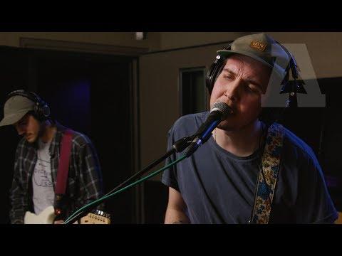 Gleemer on Audiotree Live (Full Session)