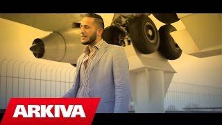 Ernim Ibrahimi - Ti je habibi (Official Video HD)