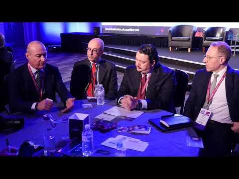Ice vox 2020, il panel di Gioco News sul mercato italiano