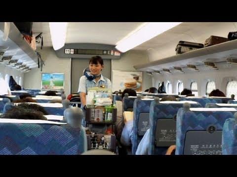 Baixar Bullet Train to Tokyo!