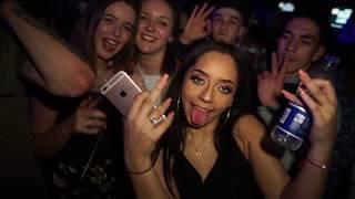 I Love Reggaeton at Electric Brixton After Movie - 27/01/2018