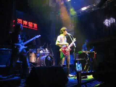 20090813 無限延伸之夜-蕭閎仁-第89鍵