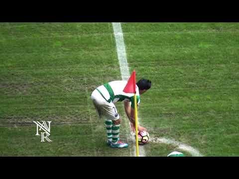 Deportes Temuco vs Huachipato