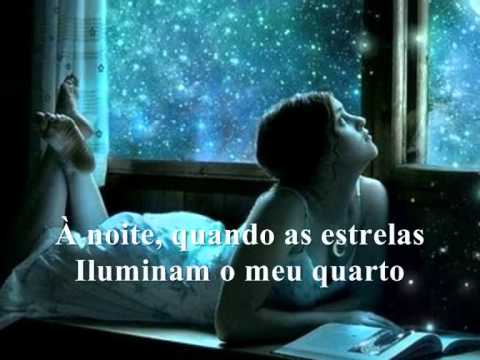 Baixar Bruno Mars - Talking To The Moon (Legendado)