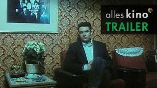 Happy Birthday, Türke! - Teaser - 1992 - Regie: Doris Dörrie