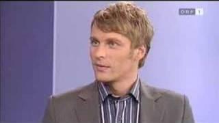 Der ORF Mediator