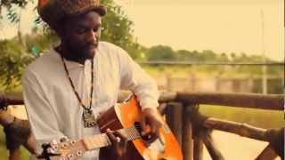 Jhikoman And Afrikabisa Band - Malkia