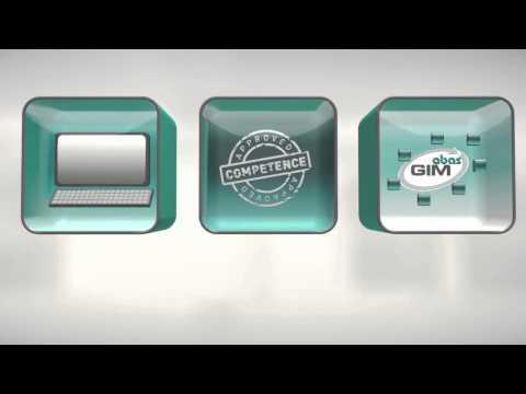 Optimize your Enterprise with abas ERP Software