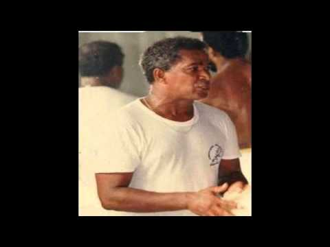 Baixar Musicas de Capoeira do saudoso Mestre Eziquiel