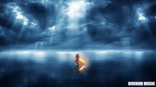 Inspirational Epic Music - The Last Battle [Emotional Inspirational Epic]