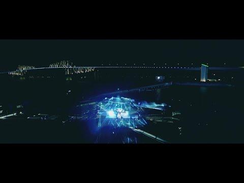 UVERworld LIVE 0925 Live Stream Teaser