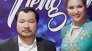 Phi Thanh Vân bị cục NTBD hỏi thăm sau khi đăng quang hoa hậu tại Mỹ