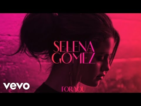 Selena Gomez & The Scene - My Dilemma 2.0 (Official Audio)