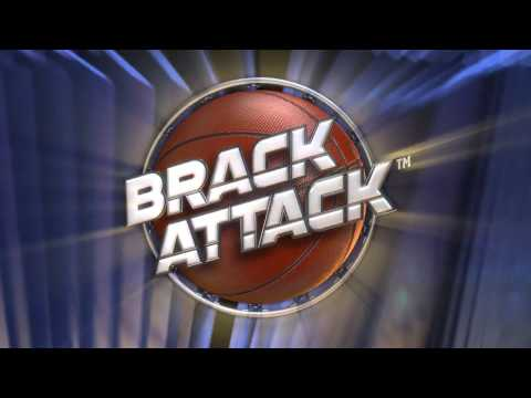 Don't let one team bust your bracket. Play Brack Attack, Class Act Sports' bracket contest, for FREE and a chance to win $1,000!