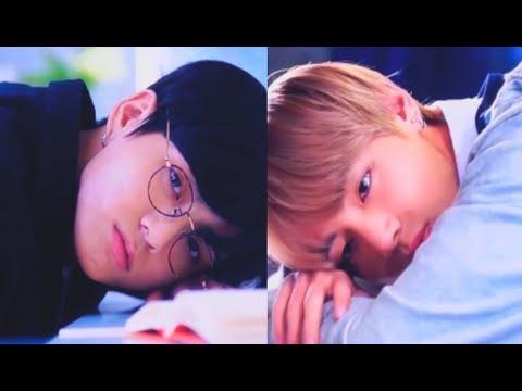 BTS (방탄소년단) - Anpanman MV