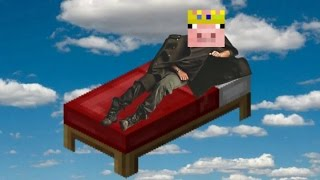 bedwars is a difficult game