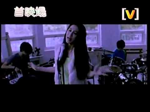 [ MV ]心里有数 -- 弦子.flv