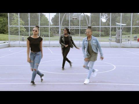 Wij dansen Afro Dance - Metro Movies