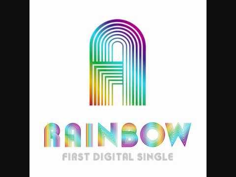 A - Rainbow