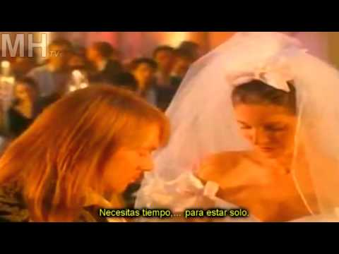Baixar Guns N' Roses - November Rain (subtitulado)