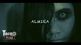 """ALMIRA"" (Tagalog Full Movie) Singapore OFW Horror Film 2018 by TakiroFilms (Sony A7r2 / A7rii) - YouTube"
