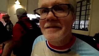 Freddie roach says manny wants Mikey Garcia instead of thurman