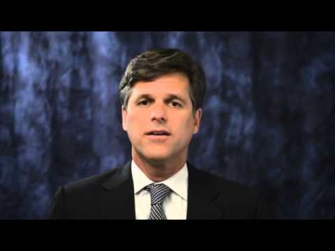 Tim Shriver Call to Action for EKS Day 2012 - YouTube