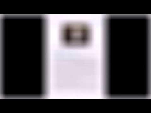 Il mio video modificato