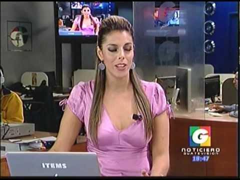 UNA CARRETERA ASFALTADA ENTRE IXCÁN Y USPANTÁN QUICHÉ