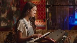 Olivia Rodrigo - drivers license (live performance w/ Grammy Museum)