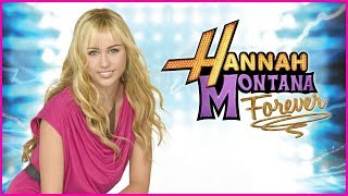 Hannah Montana Forever - Are You Ready? (Official Music Video)