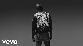 G-Eazy - One Of Them (Official Audio) ft. Big Sean