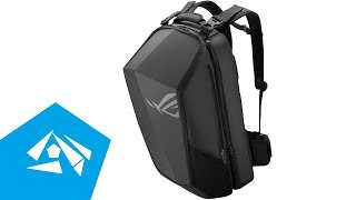 2019 Top 5 Gaming Laptop Backpack