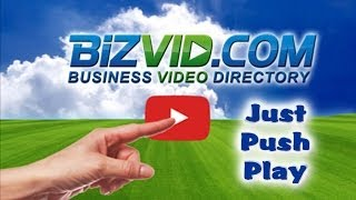 BIZVID VIDEO PRODUCTION