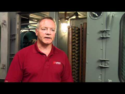 Quick Ship, Heating & Cooling Coil Replacement | Affiliated Steam and Hot Water