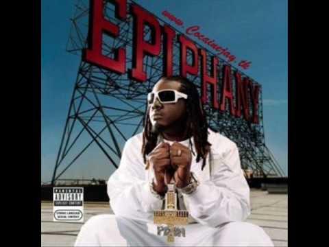 "I'm N Luv (Wit A Stripper) 2 - ""Tha Remix"" featuring R. Kelly, Pimp C (f UGK), Too $hort, MJG (of Eightball & MJG), Twista & Paul Wall (Main Version)"