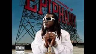 T-Pain ft Akon, R Kelly, Twista, Pimp C, Twista, Paul Wall, MJG & Too Short-I'm Love With a Stripper
