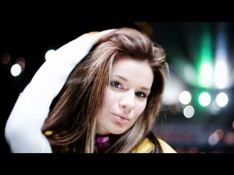 Катя Чехова - Я Посылаю Код (Russian House Mafia Radio Mix)