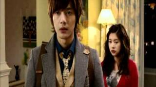 PART 12/15 Ep13  Kim Hyun Joong *PLAYFUL KISS* [One More Time]