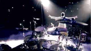 """Marianas Trench """"Ever After"""" Live"""