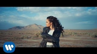 Kehlani - You Should Be Here (Official Video)