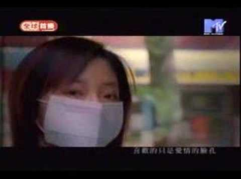 蔡健雅-無底洞mv