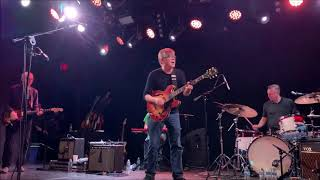 Teenage Fanclub - Live at The Teragram, LA 2/27/2019