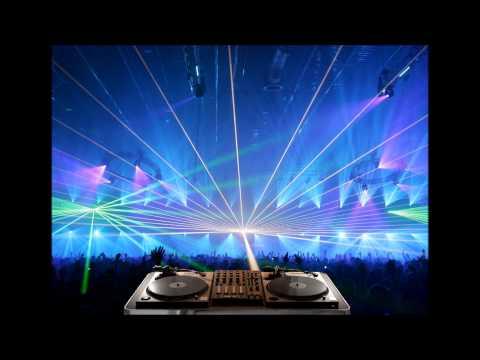 Baixar Euro Dance 95 e 96 Especial Clube Mix Vol. 12