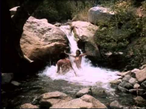 sex videos free bbw teen
