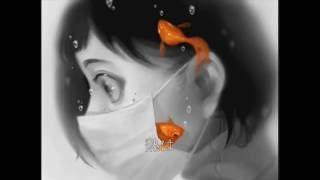 【鏡音レンV4X】 Pyrokinesis 【VOCALOIDカバー】